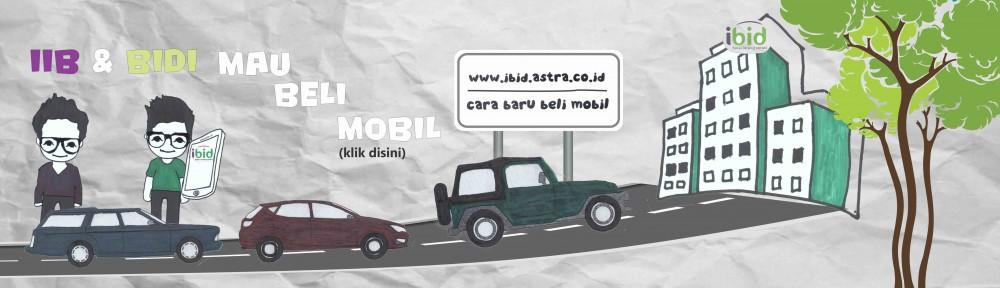 web-banner-IIB-BIDI1